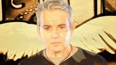 Город Слепых: потрясающий клип Ксении Симоновой на песню группы 7Б