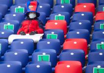 Уже на этой неделе возвращается российский футбол — РПЛ стартует 23 июля матчем «Ростов» — «Динамо». Ситуация с коронавирусом, из-за которой во многих городах России ввели ограничения, коснется и футбола. «МК-Спорт» расскажет, как попасть на московские матчи РПЛ 1-го тура.