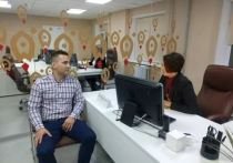 По 500 тысяч рублей получат 4 начинающих предпринимателя из Нового Уренгоя