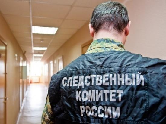 В Астрахани задержали подозреваемого в убийстве второй жены