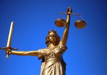 За гибель мужчины отделался штрафом: вердикт суда в отношении устроившего смертельное ДТП автомобилиста из Губкинского отменили