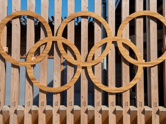 ВЦИОМ сообщил, чего ждут россияне от Олимпиады в Токио