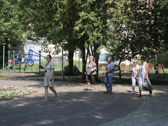 Памятник Максиму Горькому появится в Ковалихинском сквере