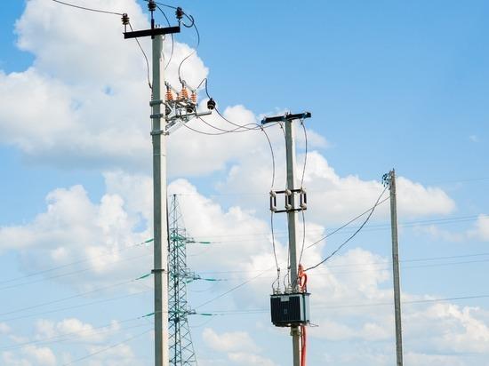 В 2021 году специалисты Ярэнерго отремонтируют свыше 330 километров линий электропередачи