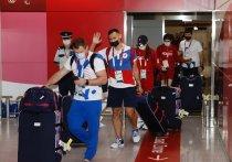 В преддверии Олимпиады-2020 в России состоялся опрос относительного предстоящего турнира. ВЦИОМ показал результат, по итогам которого можно утверждать, что Игры в Токио неинтересны нашим гражданам. «МК-Спорт» подвел его итоги.