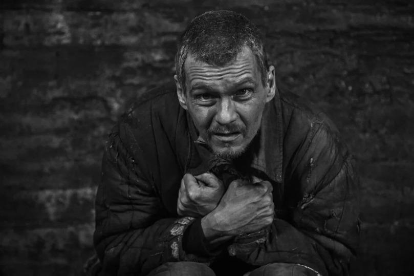 В Локарно покажут фильм Панфилова и Чуриковой по Солженицыну