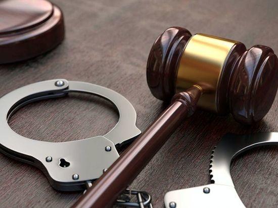 В Ростове за получение взятки задержали сотрудника полиции