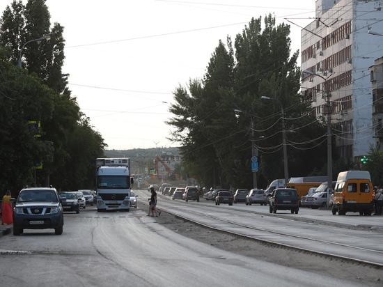 В четырех районах Волгограда не будет света 22 июля