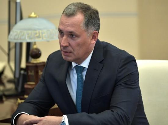 Глава ОКР прокомментировал отстранение пловца от Олимпиады