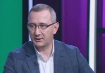 Владислав Шапша нашел способ навести порядок на набережной в Калуге