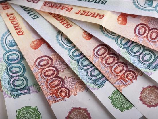 Главбух села в Дагестане присвоила более 240 тысяч рублей