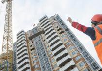 Стремительный рост цен угрожает рынку жилья