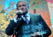 Глава Владимирской области направил на согласование кандидатуру Германа Елянюшкина на пост замгубернатора