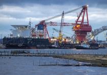 Замглавы Госдепа Виктория Нуланд заявила, что США договорилась с Германией относительно «Северного потока - 2», а канцлер Германии Ангела Меркель позвонила президенту России Владимиру Путину по поводу транзита газа через Украину