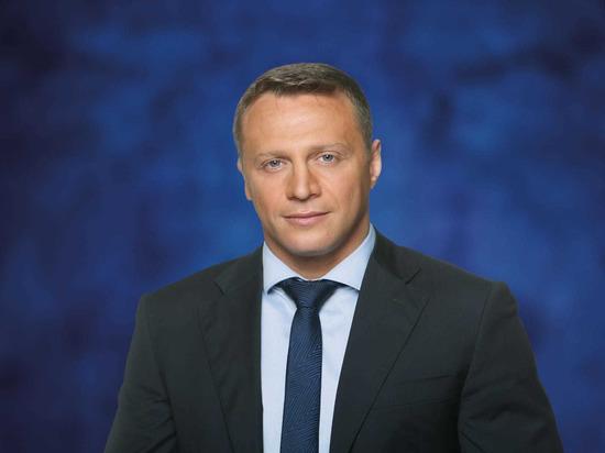 Министр Развозов возглавит шесть межправительственных комиссий