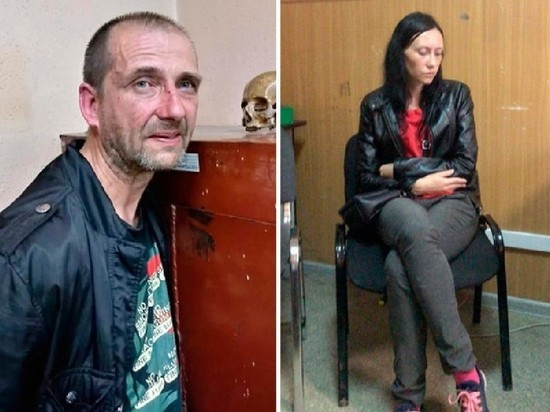 Изнасиловавший и убивший восьмилетнюю девочку сахалинец отправлен в тюрьму на пожизненное photo