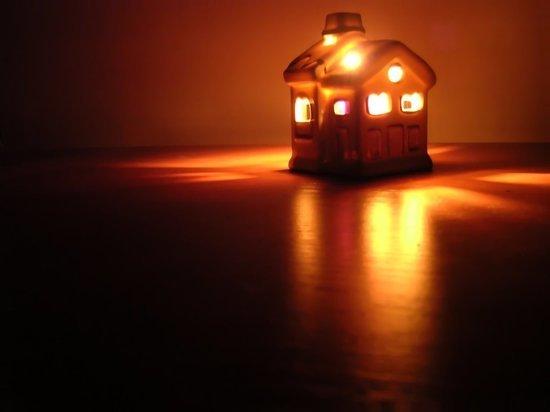 Какие дома в Томске останутся без электричества 22 июля