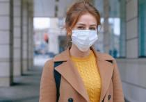В Забайкалье за последние сутки выявлено 299 новых случаев заражения коронавирусной инфекцией
