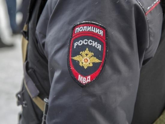 Красноярский мститель заплатит 1 миллион за поджог «Лексуса»