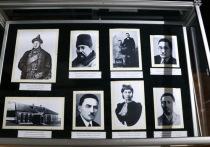 Такое название выставки, посвященной 180-летию Ибрая Алтынсарина, как «Величие просветителя», совершенно обосновано