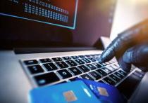 В Казахстане наконец-таки всерьез взялись за вопрос интернет-мошенничества, что в будущем должно сократить число его жертв