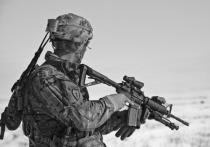 Американский военный специалист Себастьян Роблин на портале 19FortyFive заявил, что в случае конфликта России и НАТО, ракеты дальнего действия, запущенные из Калининградской области, будут представлять «угрозу для альянса»