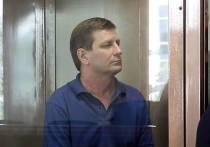 Фургала могут обвинить в мошенничестве и создании преступной группы