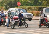 Казалось бы, пешеходы и автомобилисты из числа тех, кто категорически отрицательно относился к новому типу экотранспорта, могут радоваться, но на дорогах Казахстана появилась другая угроза, которая несет в себе большую, даже смертельную опасность