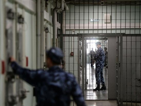 20 правил Нельсона Манделы предлагают ввести в уголовно-исправительное законодательство Казахстана