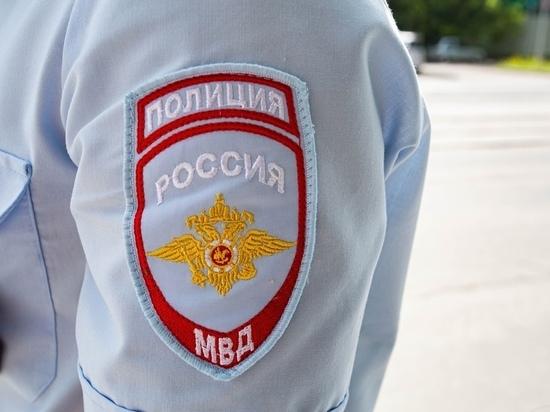 В Новосибирске проверяют сообщения о минированиях в детских садах