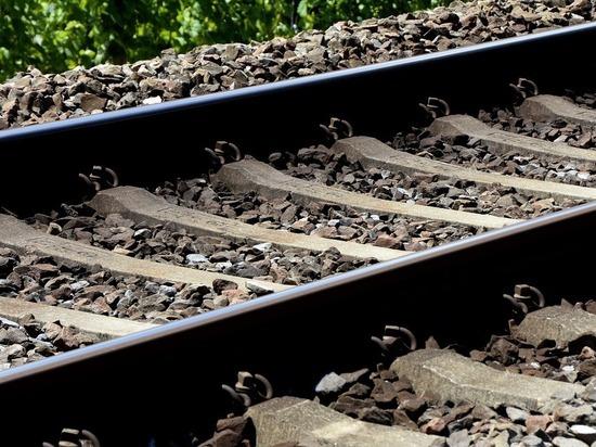 Железнодорожный переезд перекроют во Владивостоке