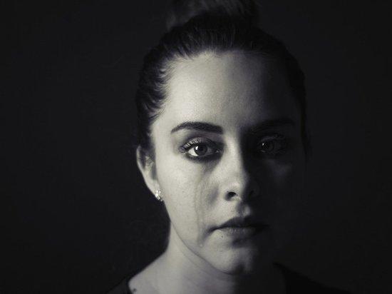 Судебная сага: как алтайские матери-одиночки оказались фигурантами дела об организации ОПГ
