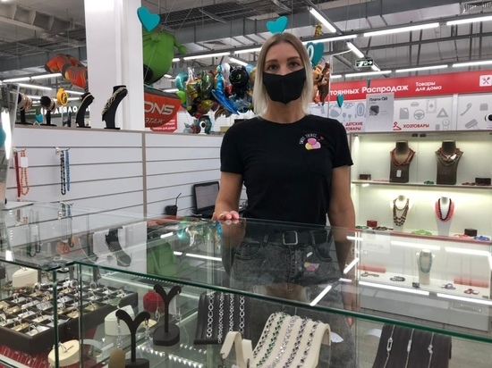 Работодатели Омска увеличили за полгода свою активность на 65%