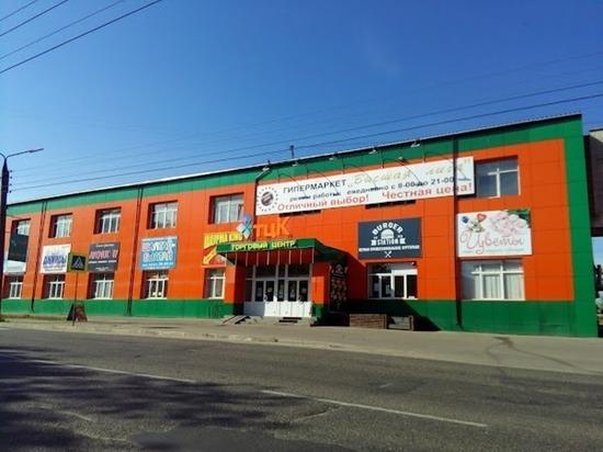 """В Ивановской области закрыли магазин, в котором сотрудники сделали себе """"липовые"""" справки о наличии антител"""