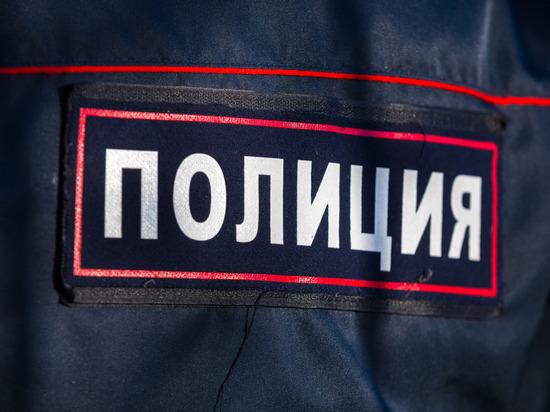 Около Челябинска грузовик переехал лежавшего на дороге мужчину