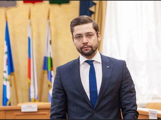 Александр Якубовский: «Дороги в Братске приводят в порядок»