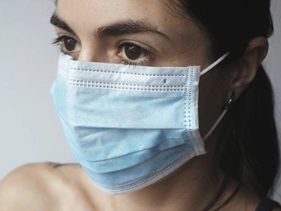 В Кировской области выявлены 125 новых случаев заражения COVID-19