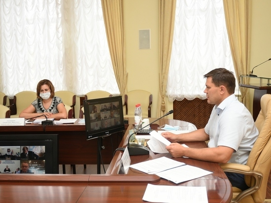 Предложения как финансового, так и организационного характера включены в резолюцию круглого стола Общественной палаты РФ