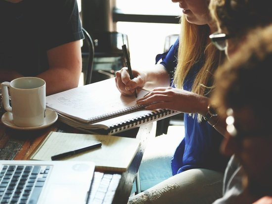 В Тульской области будет развиваться студенческое технологическое предпринимательство