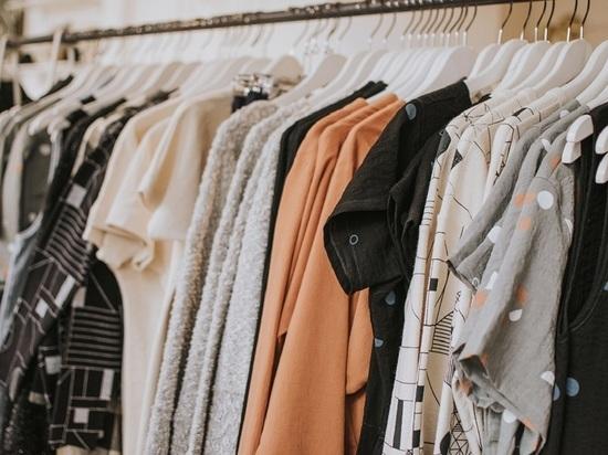 В Тверской области вырастут цены на одежду и обувь