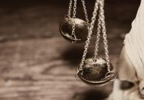 Бакинский суд приговорил к 10-летнему сроку воевавшего в Карабахе россиянина