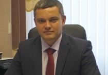 Выяснились подробности нападения на министра цифрового развития и связи Амурской области Александра Курдюкова