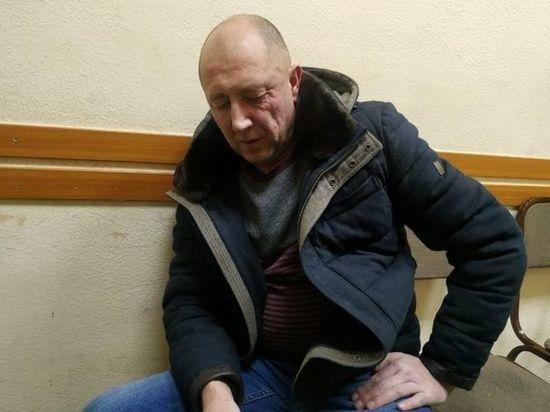 Суд освободил из СИЗО омича по делу об издевательствах над детьми