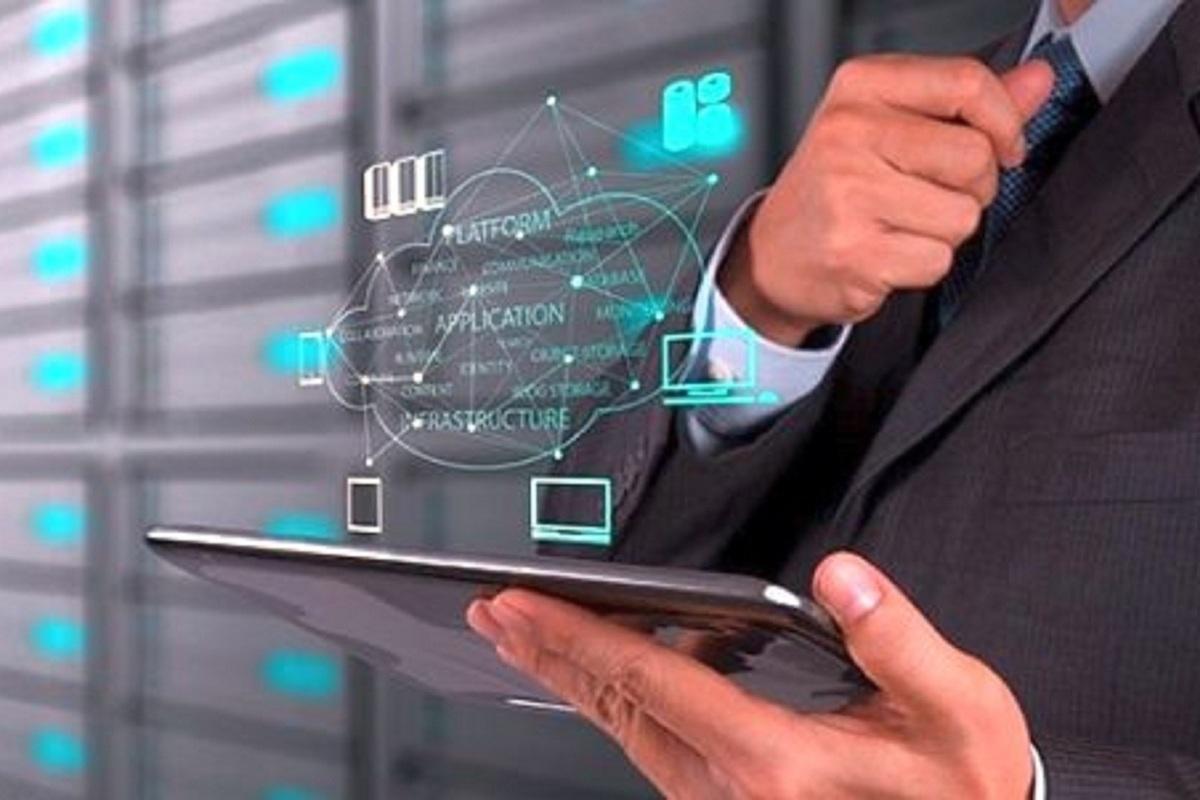 Российские и региональные информационные системы объединят на единой платформе «Гостех»