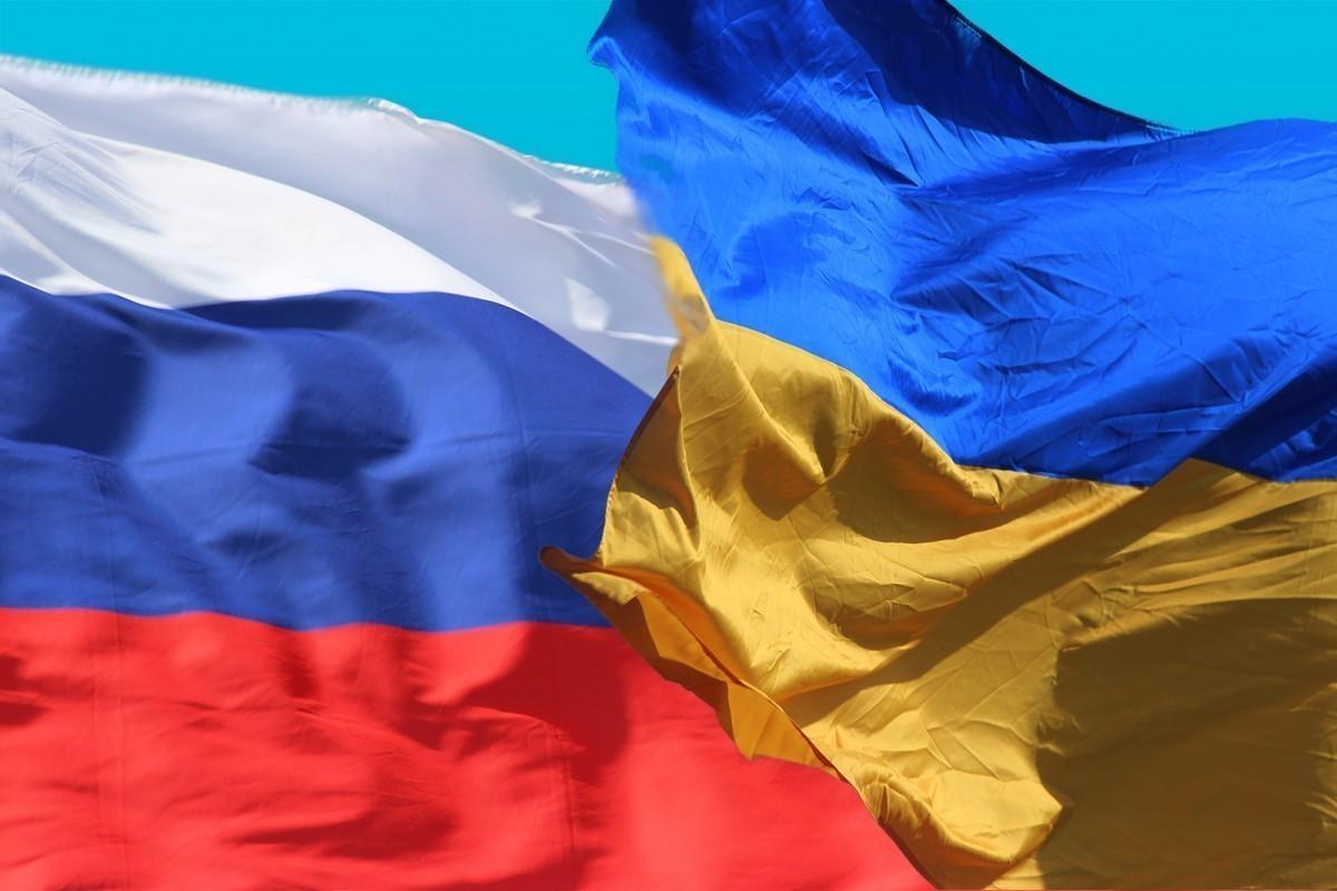 Тахир Нигметзянов: «Со стороны России по отношению к Украине нет национализма, неприятия, ненависти»
