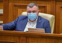 Григоре Новак: Будущее правительство Молдовы будет филиалом ПАС