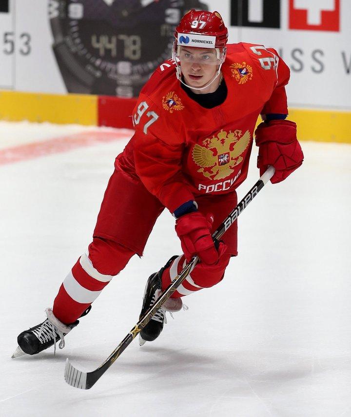 Прощай Америка: кто из россиян уже вернулся из НХЛ (и кого еще ждать)