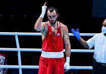 """Олимпийский турнир по боксу стартует 24 июля и продлится до последнего дня Игр 8 августа. Россия в Токио отправила 11 боксеров (семь мужчин и четыре женщины). """"МК-Спорт"""" оценивает, какие у кого из них шансы на медали Олимпиады-2020."""