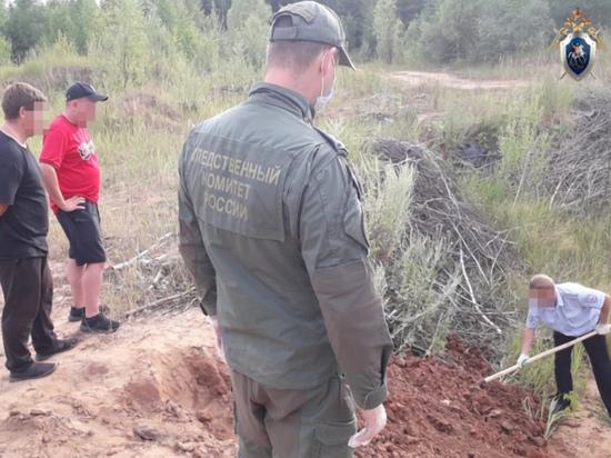 Ссора работников фермы в Бутурлинском районе закончилась трагедией