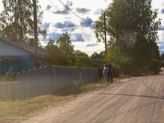 Роспотребнадзор выявил загрязнение воздуха в Найстенъярви фенолом